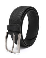 Men - Adjustable Belt (30-44)-2491454