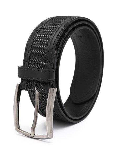 Buyers Picks - Adjustable Belt (30-44)