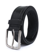 Belts - Adjustable Belt (30-44)-2491464