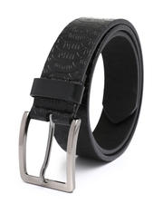 Belts - Adjustable Belt (32-42)-2491483