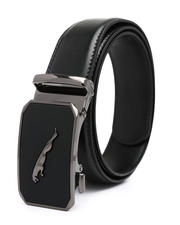 Belts - Adjustable Belt (32-44)-2491587