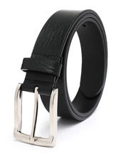 Belts - Adjustable Belt (32-44)-2491603
