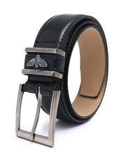 Belts - Adjustable Belt (30-44)-2491459