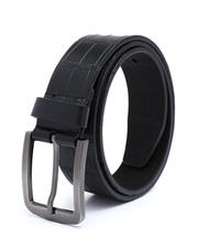 Belts - Adjustable Belt (32-44)-2491522
