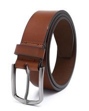 Belts - Adjustable Belt (32-44)-2491547