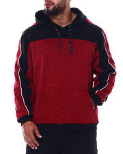 Buyers Picks - Hooded Fleece (B&T)-2488121