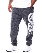 Ecko - Knock Out Jogger (B&T)-2491529