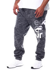 Ecko - Optimize Jogger (B&T)-2491542
