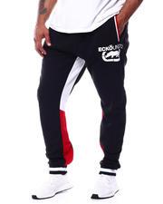 Jeans & Pants - Trip Set Jogger (B&T)-2491555