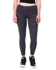 Athleisure for Women - Yummy Legging-2482792
