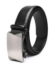 Belts - Adjustable Belt (32-44)-2492453