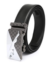 Belts - Adjustable Belt (32-44)-2491565