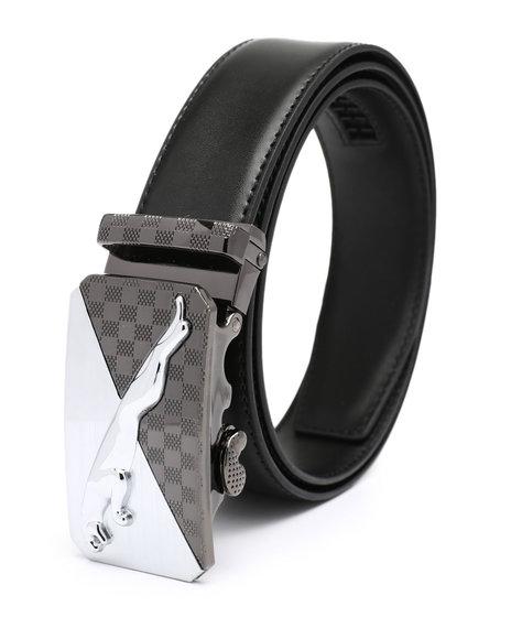 Buyers Picks - Adjustable Belt (32-44)