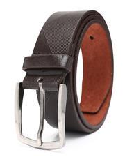 Belts - Adjustable Belt (30-44)-2492461