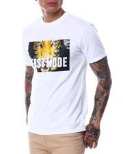 Buyers Picks - Beast Mode Embossed Tee-2492136