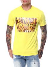 Buyers Picks - Savage Embossed Tiger Tee-2492232