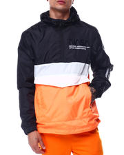 WT02 - Nasa Reflective Anorak-2492297