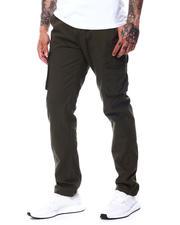 Pants - Ripstop Cargo Pant w Belt-2492350