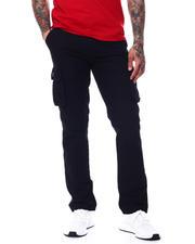 Pants - Ripstop Cargo Pant w Belt-2492385