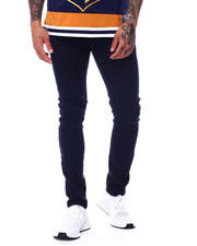 WT02 - Super Skinny Stretch Chino-2492309