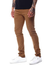 WT02 - Super Skinny Stretch Chino-2492340