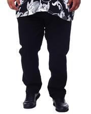 Jeans & Pants - B&W Rhino Buckle Jean (B&T)-2489173
