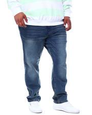 Jeans & Pants - Ecko Core Stretch Jean (B&T)-2489185