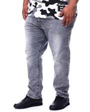 Jeans & Pants - Ecko Core Stretch Jean (B&T)-2489190