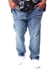 Jeans & Pants - Ecko Core Stretch Jean (B&T)-2489202