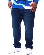 Jeans & Pants - Ecko Core Stretch Jean (B&T)-2489196