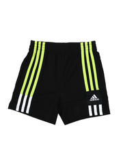Adidas - Seasonal 3G Speed X Shorts (4-7)-2492884