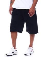 Buyers Picks - Rip & Repair Shorts (B&T)-2475966