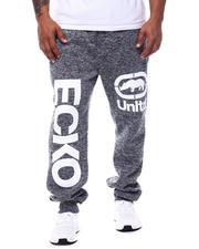 Jeans & Pants - Down Town Jogger (B&T)-2493022