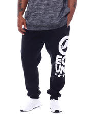 Ecko - Knock Out Jogger (B&T)-2492991