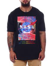 Akademiks - Nasa Universe T-Shirt (B&T)-2493279