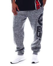 Ecko - Knock Out Jogger (B&T)-2492996