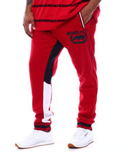 Men - Trip Set Jogger (B&T)-2493237