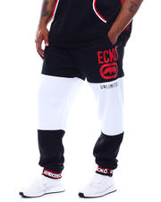Ecko - Blocked Out Jogger (B&T)-2493017