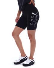 """Athleisure for Women - Revel 7"""" Short Tight-2492833"""