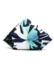Diamond Supply Co - Diamond Supply Simplicity Pillow-2493445