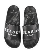 Reason - Marble Slides-2493463