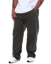 Buyers Picks - 5-Pocket Straight Fit Raw Denim (B&T)-2476753