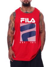 Shirts - Screen Tank Top (B&T)-2493311