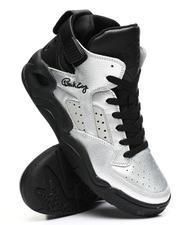 EWING - Ewing Baseline Sneakers-2493525