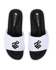 Rocawear - Verona Slides-2493520