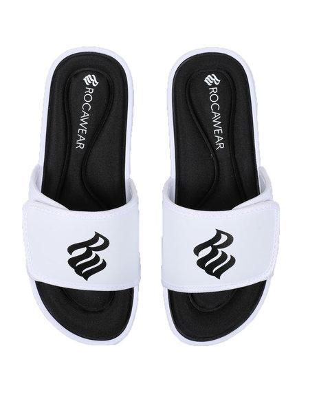 Rocawear - Verona Slides