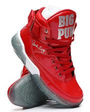 EWING - Ewing 33 HI x Big Pun YEEAH Baby 20th Anniversary Sneakers-2493535