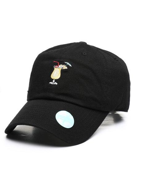 Buyers Picks - Pina Colada Dad Hat