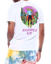 Levi's - Saddle tee-2493818