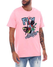 Buyers Picks - Fly above Tee-2493951